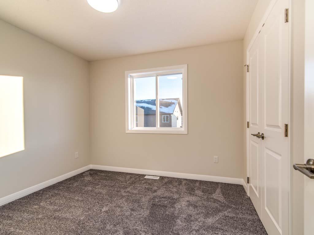 Artistique Homes Interior Image - Bedroom